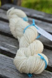 Fleece Artist Merino